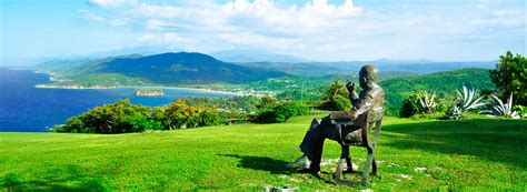 Planning your Jamaica vacation at Jamaica Inn