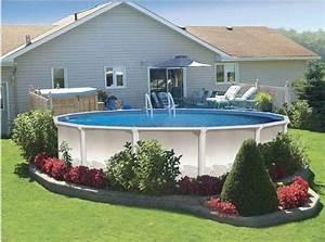 les 25 meilleures idees de la categorie piscine hors sol With amenagement petite terrasse exterieure 12 les 25 meilleures idees de la categorie baie vitree