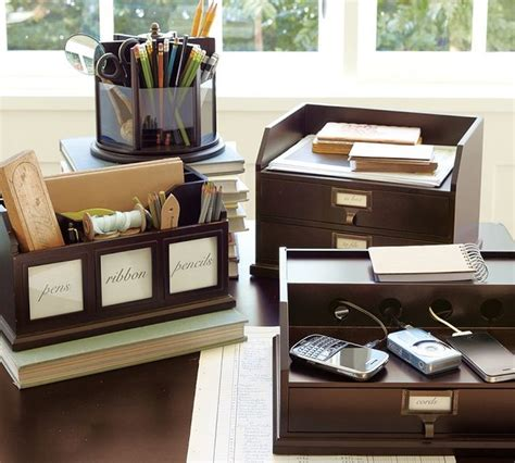 office and desk supplies bedford desk accessories traditional desk accessories