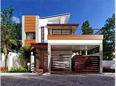 33+ BEAUTIFUL 2STOREY HOUSE PHOTOS