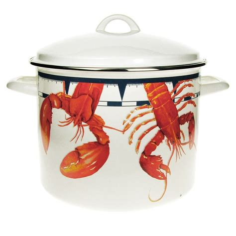 lobster kitchen accessories 27 best sea food images on clambake 3831