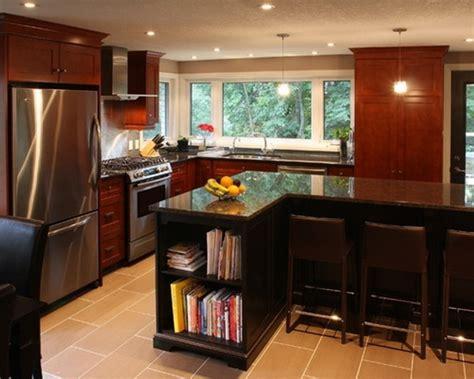 l shaped kitchen island l shaped kitchen island interior exterior ideas