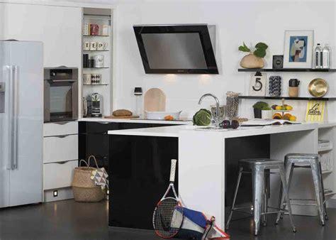 cuisines uip s darty cuisine darty les nouveautés 2015