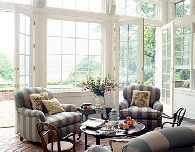 How Much To Add A Sunroom To My House by What To Before Adding A Sunroom