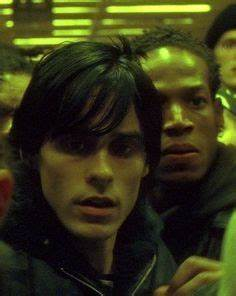 """Jennifer Connelly in """"Requiem for a Dream"""" (2000 ..."""