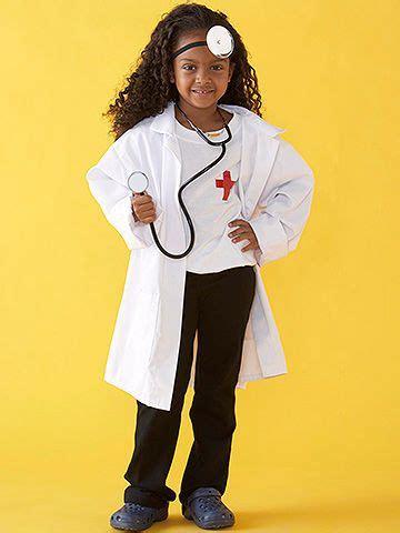 costumes  halloween  kid  wear