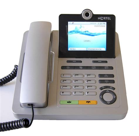 voip mobile phones tek handy tech simplified