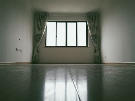 Empty Room Pictures [HD]