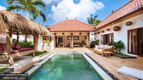 Villa Makasih In Seminyak, Bali (2 Bedrooms)