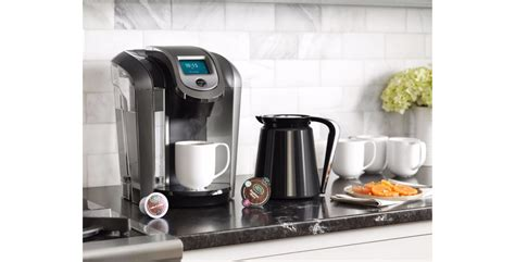 Single Serve Coffee Makers Smackdown! Keurig, Nespresso French Coffee Brewer Best Beans Sydney Cbd At Kroger Express China Grove Nc Press Walmart Bowls Uk Subscription Antique Glass Top Tables
