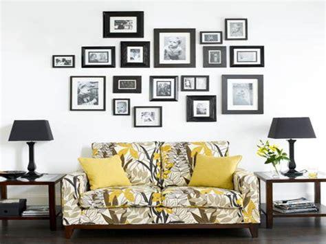 Unique Wall Decor Ideas Fabulous Home Design Home Decorators Catalog Best Ideas of Home Decor and Design [homedecoratorscatalog.us]