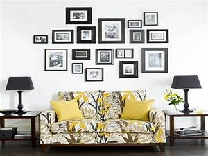 Unique Wall Decor Ideas Fabulous Home Design