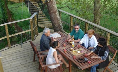 chambre hote carnac paniers repas pendant un séjour insolite en bretagne