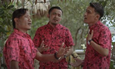 25 march 2020 / jeki jeksen. Lirik Lagu Kenangan Manis - Rohanta Trio