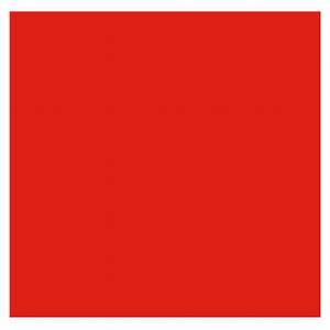 Ral Farben Rot : dupli color color lackspray ral 3000 feuerrot gl nzend ~ Lizthompson.info Haus und Dekorationen