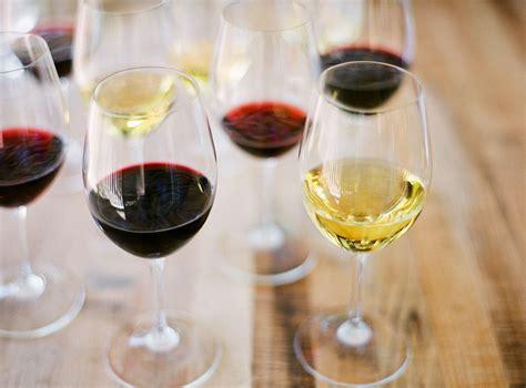 Wine Tasting Experiences   Kendall-Jackson