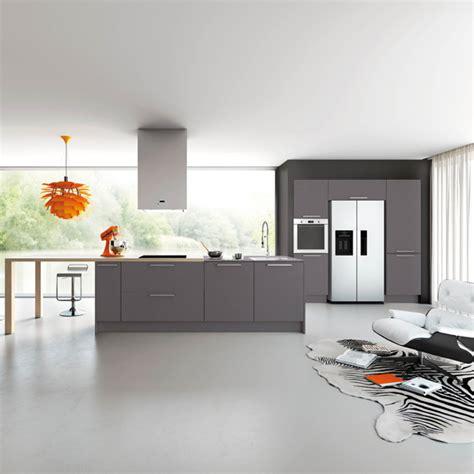 cuisine ideale cuisine idéale design palzon com