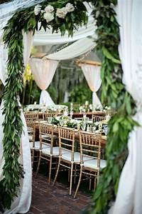 Top, 20, Wedding, Entrance, Decoration, Ideas, For, Your, Reception
