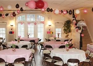 wedding shower venues worcester ma mini bridal With wedding shower venues in ma