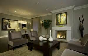 home interior wall color ideas wall color ideas shown in the space color paint grey sofas black wooden table