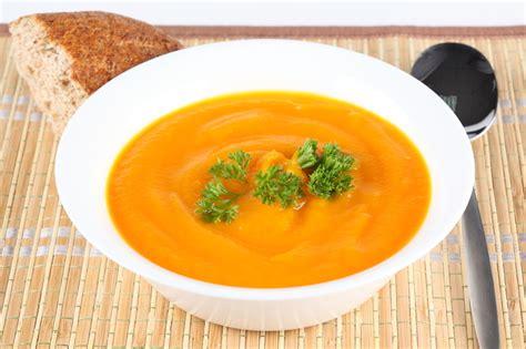 Soupe Poireau Pomme De Terre Carotte Courgette by Gourmandises Sarah S Corner Beaut 233 Mode Lifestyle 224