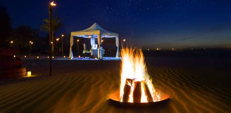 room offers bab al shams desert resort spa dubai