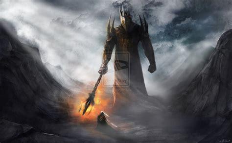Cinema Et Valinor Bilbo Le Hobbit L Aura T Il L Aura T Il Pas Page