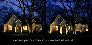 outdoor led lighting raleigh nc With outdoor lighting companies raleigh nc