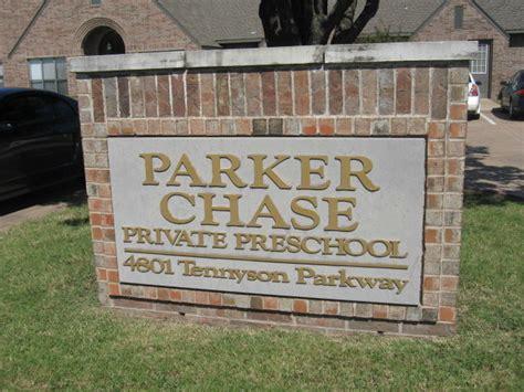 parker preschool plano photos preschool 451
