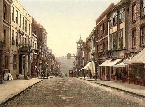 rhiannon guilford 15 best images about old guildford on pinterest old