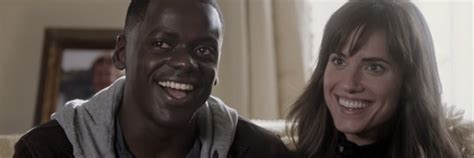 Get Out Trailer Reveals Jordan Peele's Race-driven Thriller Dog Urine Carpet Baking Soda Vinegar How Do I Measure Much Need For My Stairs Best Cleaner Pet Stains To Get Coffee Out Of Car Carpets And Rugs Sydney Long Does Wool Last In Navi Mumbai Can Repair A Burnt