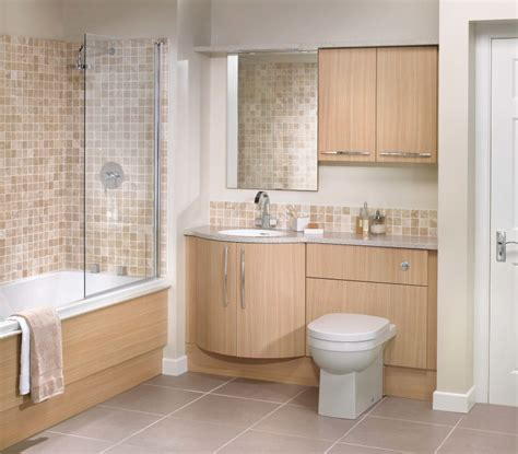 easy bathroom ideas simple bathroom designs for indian homes write teens