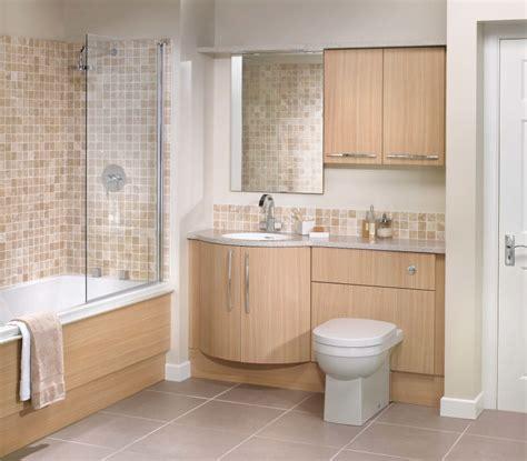 images bathroom designs simple bathroom designs for indian homes write