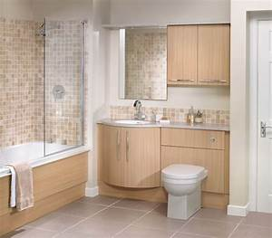 bathroom tiles design ideas for small bathrooms in india With small bathroom tile ideas for teens