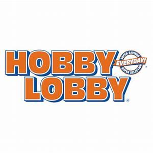 Blaine, MN Hobby Lobby Northtown Mall