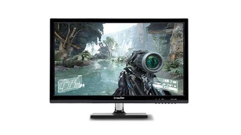 best 24 inch monitor gaming best 24 inch gaming monitor 200 in 2016 2017