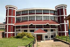 WELCOME Sapphire International School