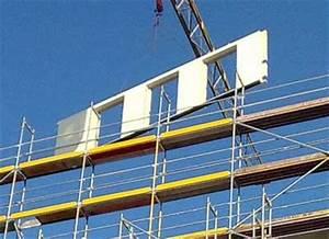 Hersteller Von Fertighäusern : siebenst ckig mit holz lehm und beton im gro stadt dschungel holztafelbauweise mit lehmputz ~ Sanjose-hotels-ca.com Haus und Dekorationen