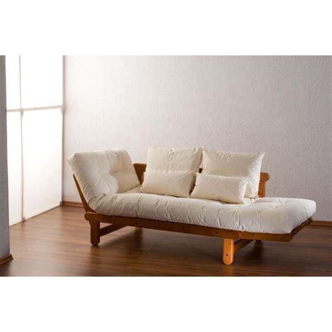 canape convertible bois canape futon pas cher 28 images photos canap 233 futon