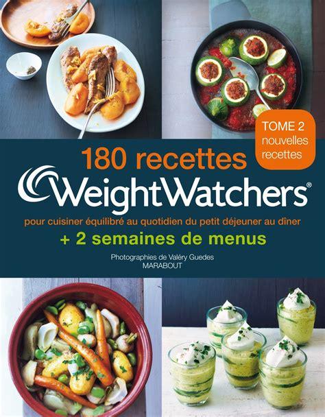 recette de cuisine weight watchers recettes weight watchers liberté
