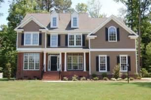 Surprisingly New Traditional Homes by تفسير حلم رؤية البيت الجديد الكبير الواسع الجميل في المنام