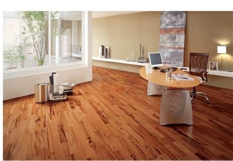 34 best prefinished exotic hardwood flooring images on