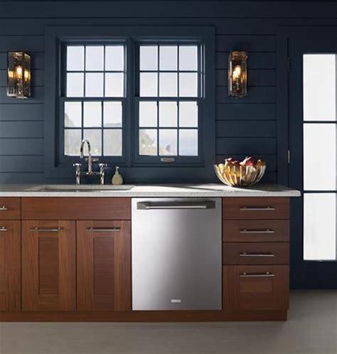 cococozy design house monogram kitchen appliances cococozy