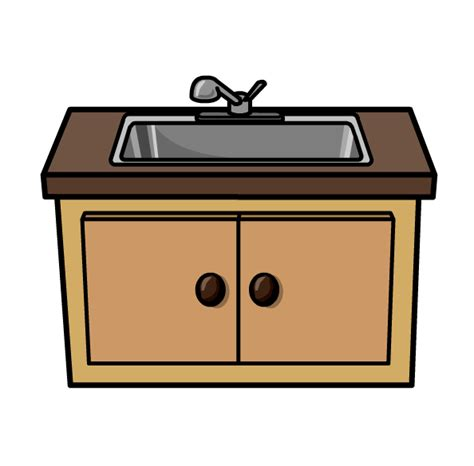 kitchen sink wiki image kitchen sink png club penguin wiki the free 2971