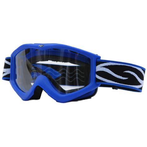 smith optics motocross goggles smith evo motocross racing goggles motocross