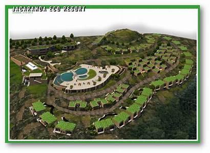 Gondar Hills Ethiopia Hotel Resort Ready Rock