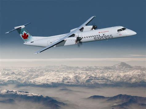 bombardier  chorus sign firm purchase agreement