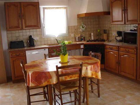 cuisine d occasion sur le bon coin cuisine le bon coin 28 images meuble de cuisine le bon