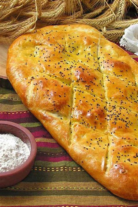 cuisine azerbaidjan azerbaïdjan tandir blogs de cuisine