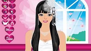 Makeup Games  Girls Games 24